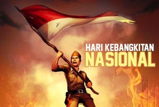 Harkitnas Saatnya Makassar Move On Irwan Ade Saputra
